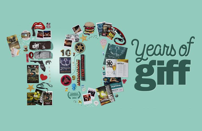 GIFF 2016