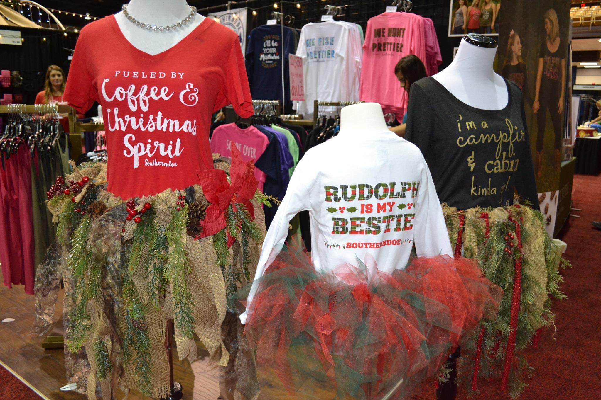 Parties with character the junior league of tampa holiday gift market the junior league of tampa holiday gift market negle Choice Image
